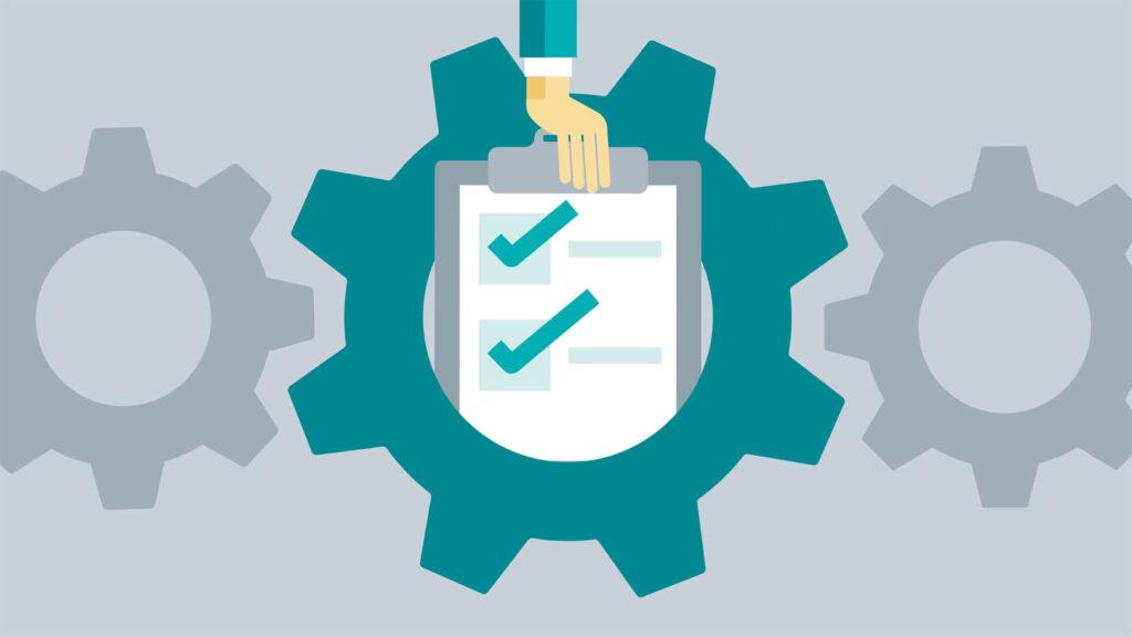 ISO-9001-Certified-idaho