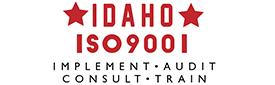 iso9001idaho-logo